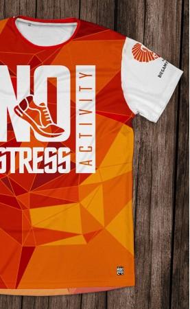 Charytatywna No stress...