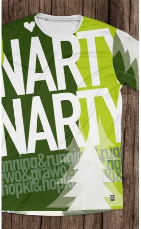 narty narty1