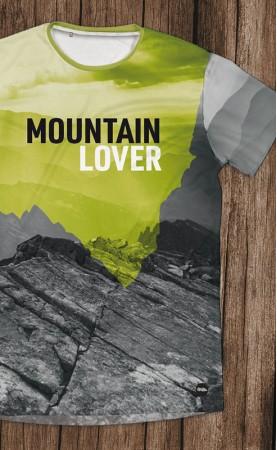copy of leca w góry
