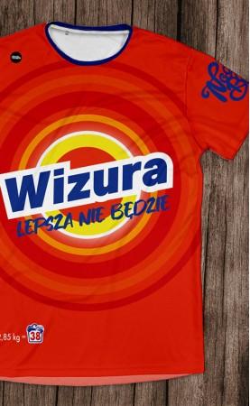 wizura