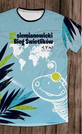copy of 4 siemianowicki...