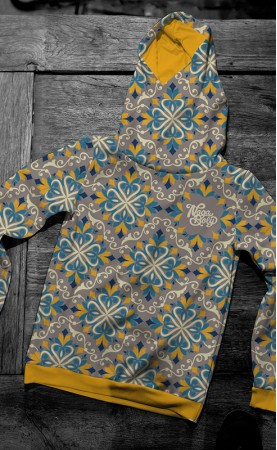 hebziebebzie bluza