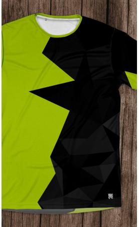 wungiel zielony