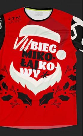 copy of Bieg Mikołajkowy 2019