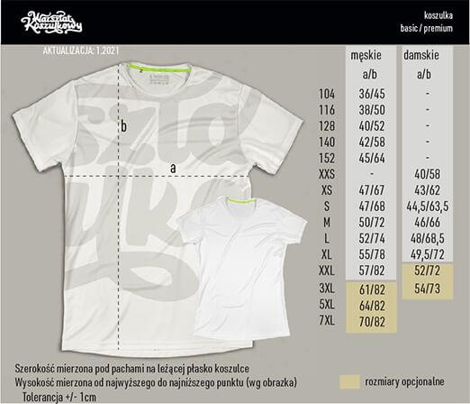 2rozmiary2021-3_koszulka-tshirt_1.jpg
